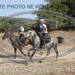 2021-photo-sourire-greoux-2727