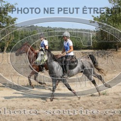 2021-photo-sourire-greoux-2728