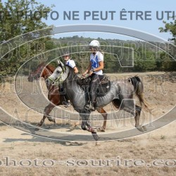 2021-photo-sourire-greoux-2729