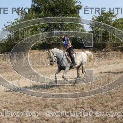 2021-photo-sourire-greoux-2734