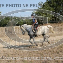 2021-photo-sourire-greoux-2735