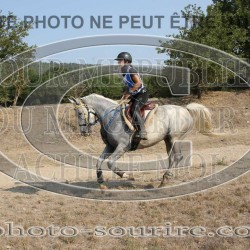 2021-photo-sourire-greoux-2736