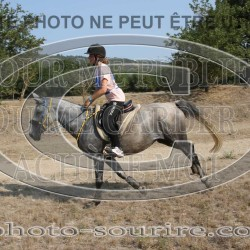 2021-photo-sourire-greoux-2737