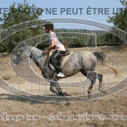2021-photo-sourire-greoux-2738