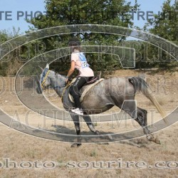2021-photo-sourire-greoux-2740