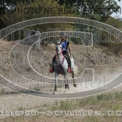 2021-photo-sourire-greoux-2743