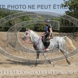 2021-photo-sourire-greoux-2746