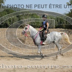2021-photo-sourire-greoux-2747