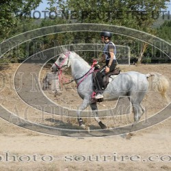 2021-photo-sourire-greoux-2748