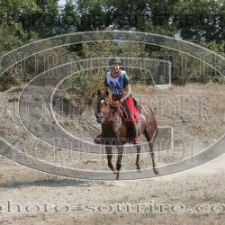 2021-photo-sourire-greoux-2753