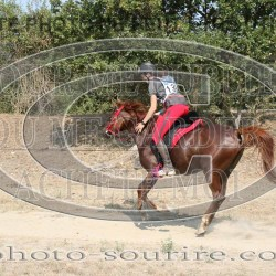 2021-photo-sourire-greoux-2756
