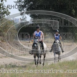 2021-photo-sourire-greoux-2760