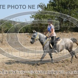 2021-photo-sourire-greoux-2762