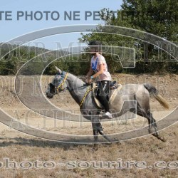2021-photo-sourire-greoux-2763