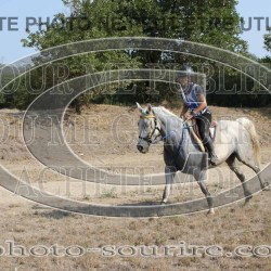 2021-photo-sourire-greoux-2764