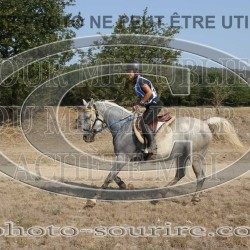 2021-photo-sourire-greoux-2765