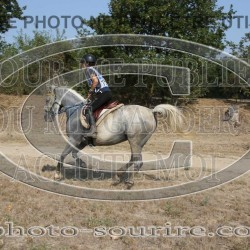 2021-photo-sourire-greoux-2766