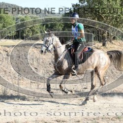 2021-photo-sourire-greoux-1004