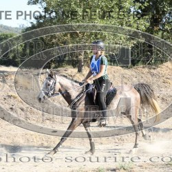 2021-photo-sourire-greoux-1005