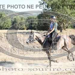 2021-photo-sourire-greoux-1006