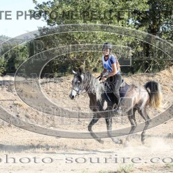 2021-photo-sourire-greoux-1007
