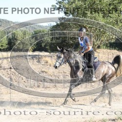 2021-photo-sourire-greoux-1008