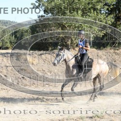 2021-photo-sourire-greoux-1009
