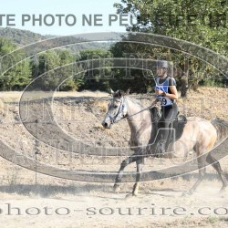 2021-photo-sourire-greoux-1010