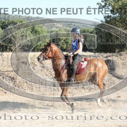 2021-photo-sourire-greoux-1011