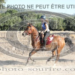 2021-photo-sourire-greoux-1012