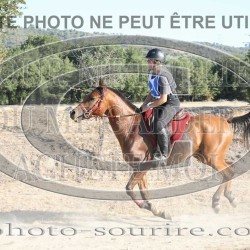 2021-photo-sourire-greoux-1013