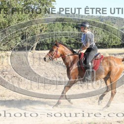 2021-photo-sourire-greoux-1014