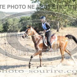 2021-photo-sourire-greoux-1024
