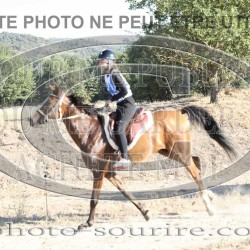 2021-photo-sourire-greoux-1025