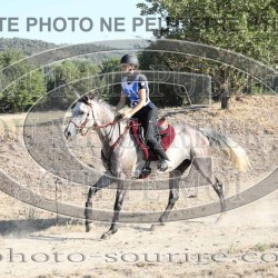 2021-photo-sourire-greoux-1026