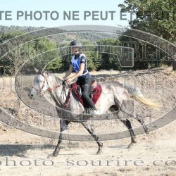2021-photo-sourire-greoux-1027