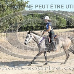 2021-photo-sourire-greoux-1028
