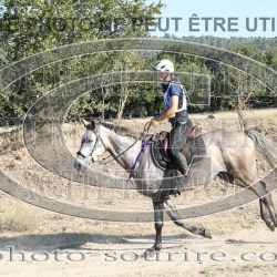 2021-photo-sourire-greoux-1029