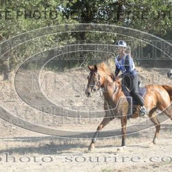 2021-photo-sourire-greoux-1030