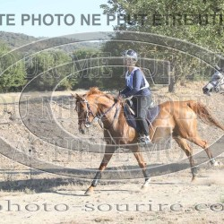 2021-photo-sourire-greoux-1031