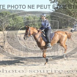 2021-photo-sourire-greoux-1032