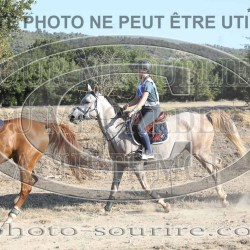 2021-photo-sourire-greoux-1033