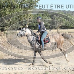 2021-photo-sourire-greoux-1035