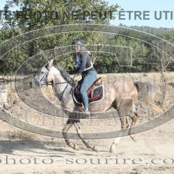 2021-photo-sourire-greoux-1036