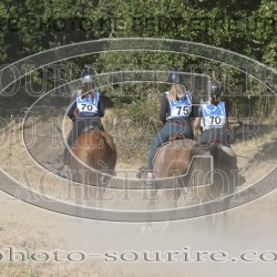 2021-photo-sourire-greoux-1038