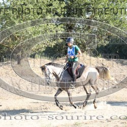 2021-photo-sourire-greoux-1044