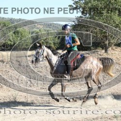 2021-photo-sourire-greoux-1045