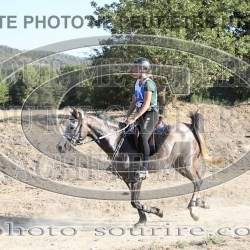 2021-photo-sourire-greoux-1046