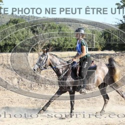 2021-photo-sourire-greoux-1047