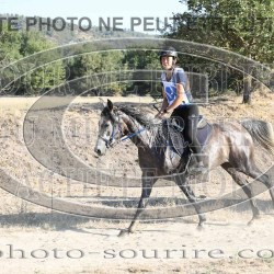 2021-photo-sourire-greoux-1049